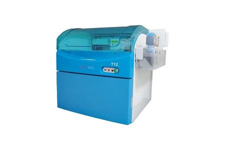 研能科技股份有限公司(Microjet)-フルカラー3Dプリンタ