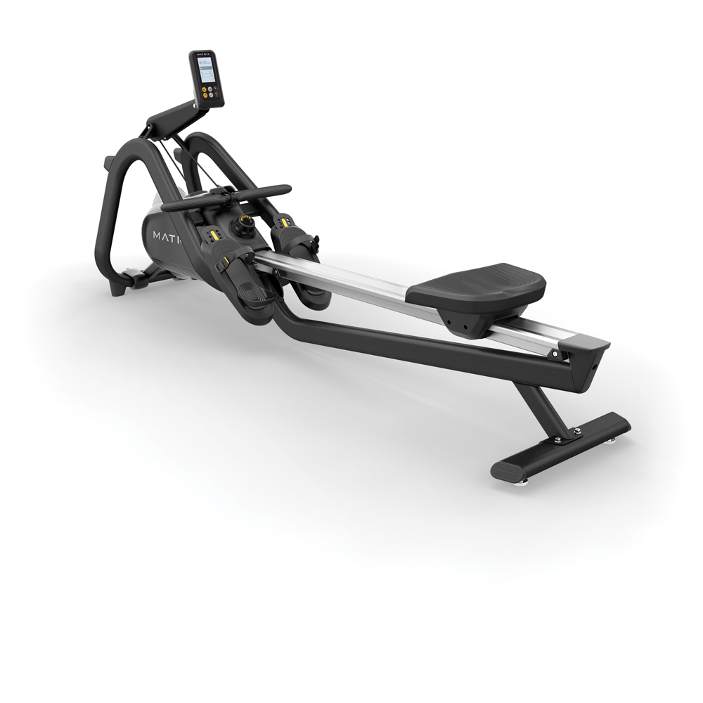 Rower / Johnson Health Tech. Co., Ltd.