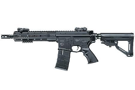 電動玩具槍 / 一芝軒企業有限公司