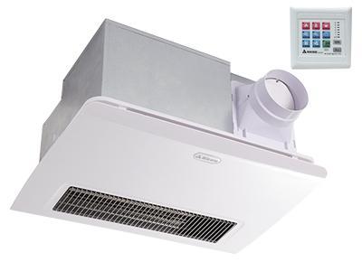 Heater Fan / SHENG YUAN ELECTRIC CO., LTD.