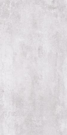 寶貝系列  數位晶釉瓷板 / 白馬窯業股份有限公司