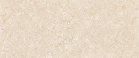 花漾系列  數位地壁套磚 / 白馬窯業股份有限公司