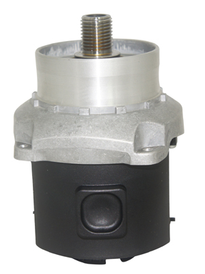 18Vdc_4 Speed powertool gearbox / Trinity Precision Technology Co., Ltd.