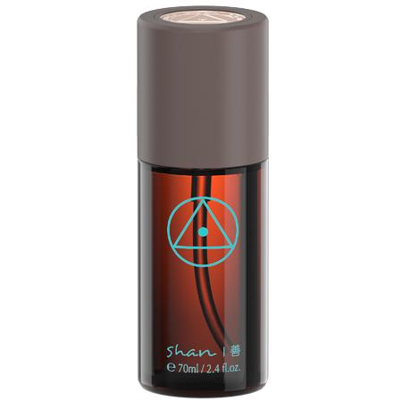 Alps Epilobium Essential Hair Tonic For Women /  Hair O'right International Corp.