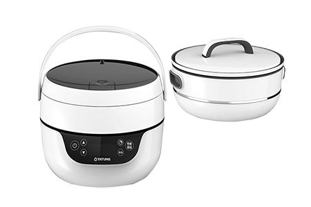 Fusion Cooker Plus / TATUNG CO.