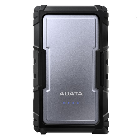 Durable Power Bank / ADATA Technology Co., Ltd.