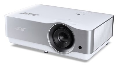 Acer VL7860 Projector / Acer Incorporated