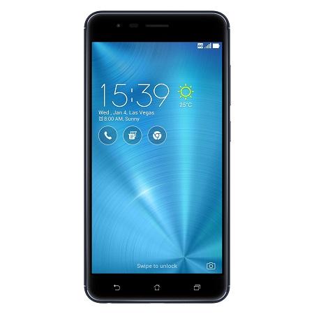 Zenfone 3 ZOOM 手機 / 華碩電腦股份有限公司