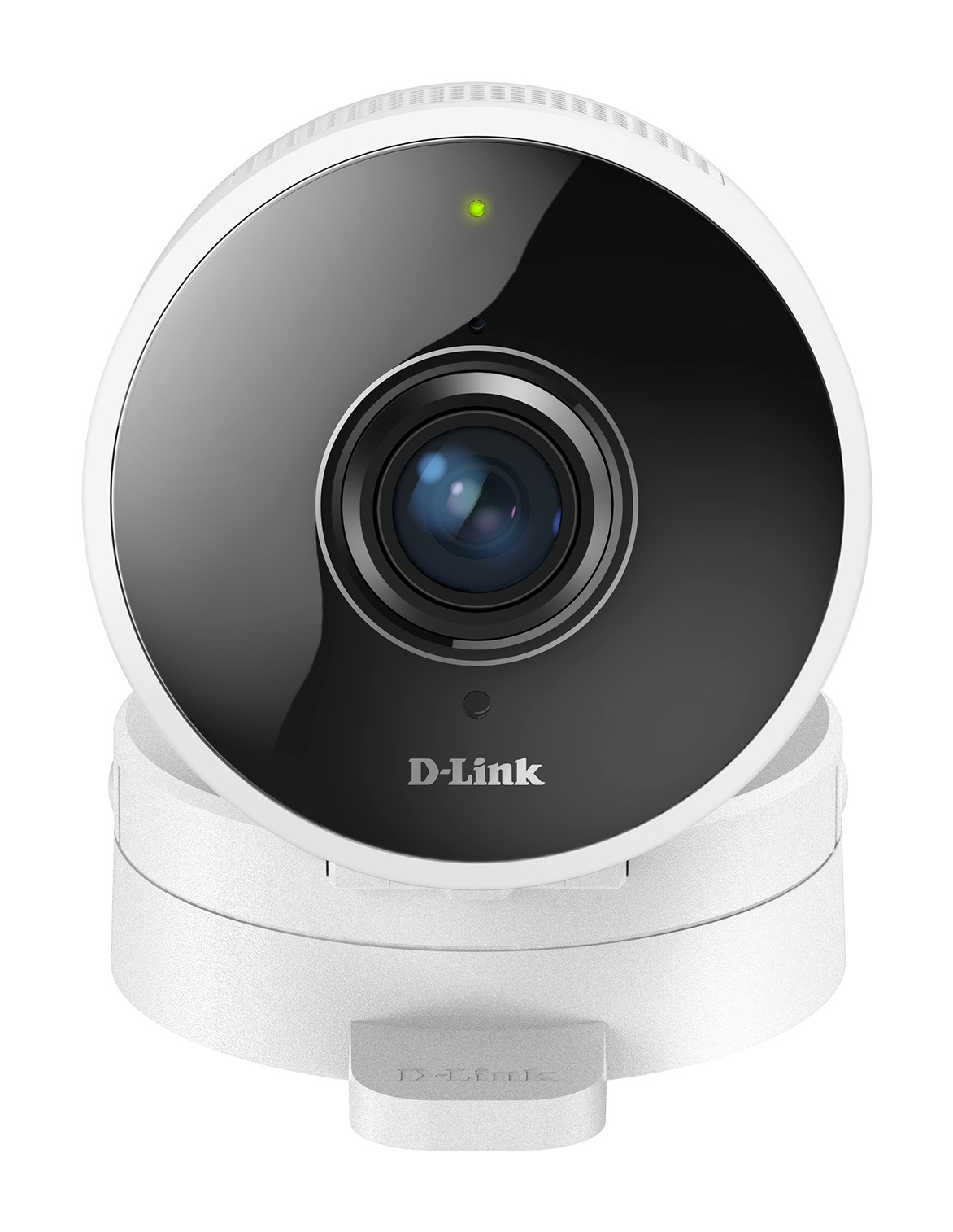 HD 180 degree Wi-Fi Camera