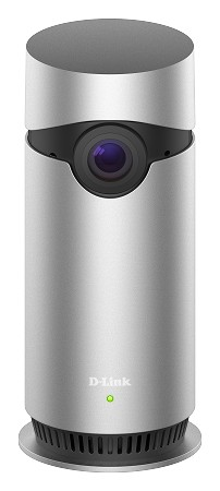 Omna 180 Cam HD / D-Link Corporation