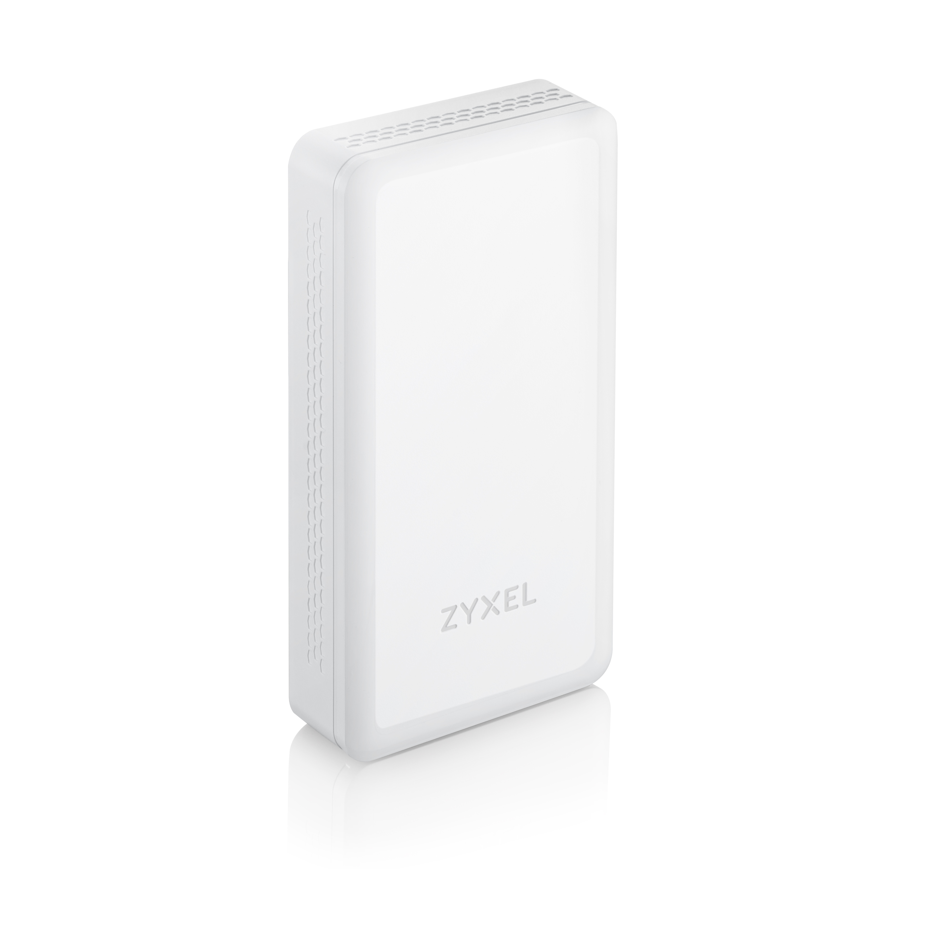 802.11ac Wall-Plate Unified Access Point