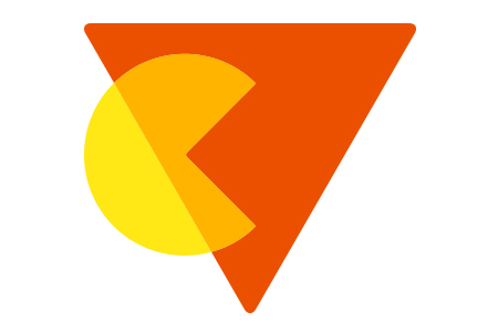 Vital CRM客戶關係管理 / 叡揚資訊股份有限公司