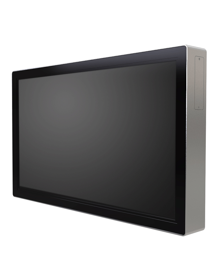 32 inch Kitchen Display system