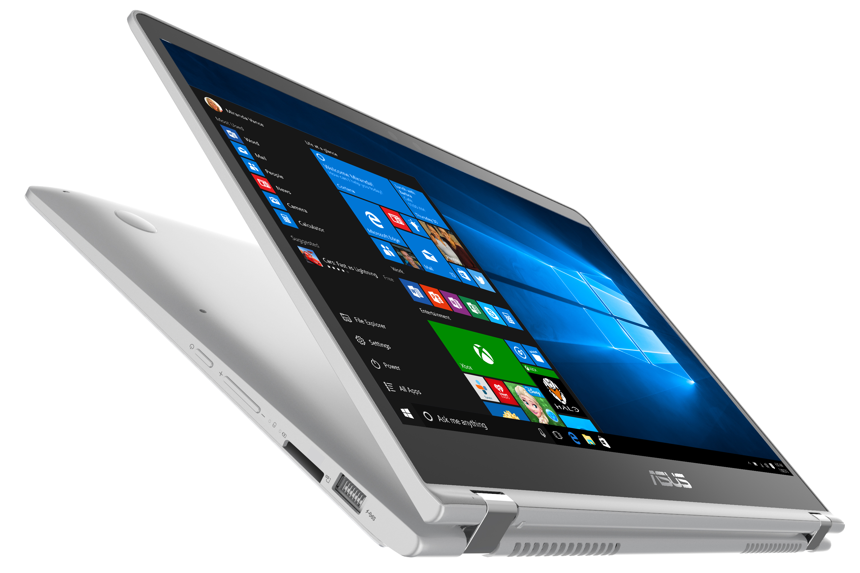 Taiwan Excellence Official Frame Keybord Laptop Asus X 455 Casing Zenbook Flip
