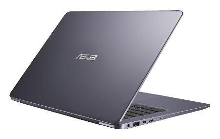 ViVoBook S 筆記型電腦 / 華碩電腦股份有限公司