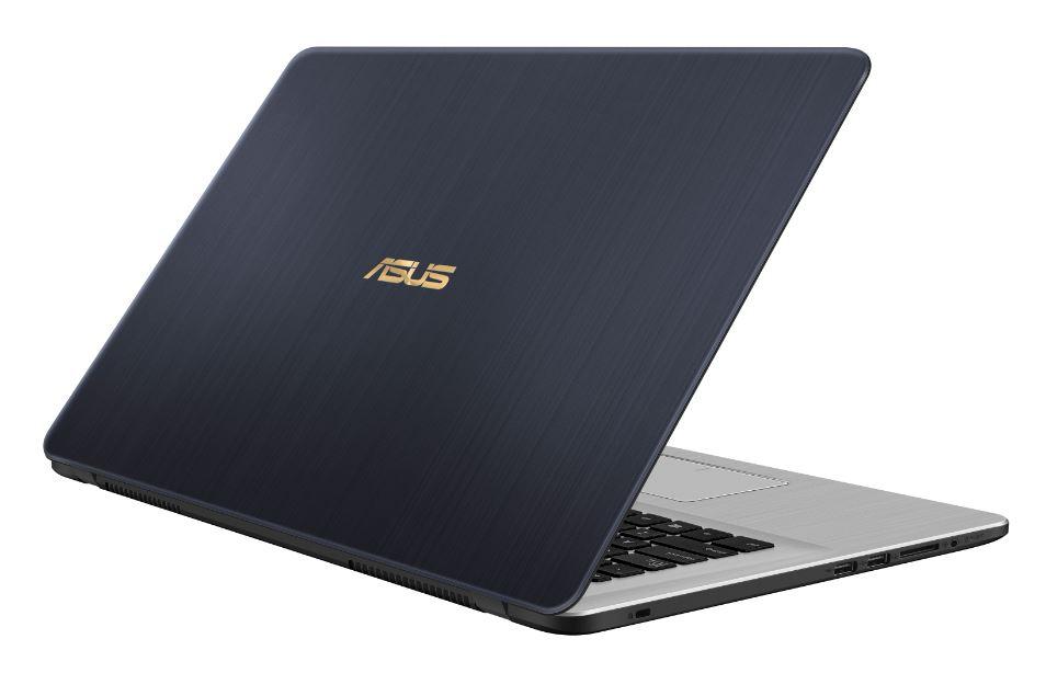 VivoBook Pro 筆記型電腦 / 華碩電腦股份有限公司