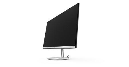 Zen AIO / ASUSTeK Computer Inc.
