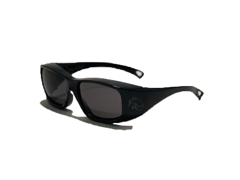 R2R Sun Goggle