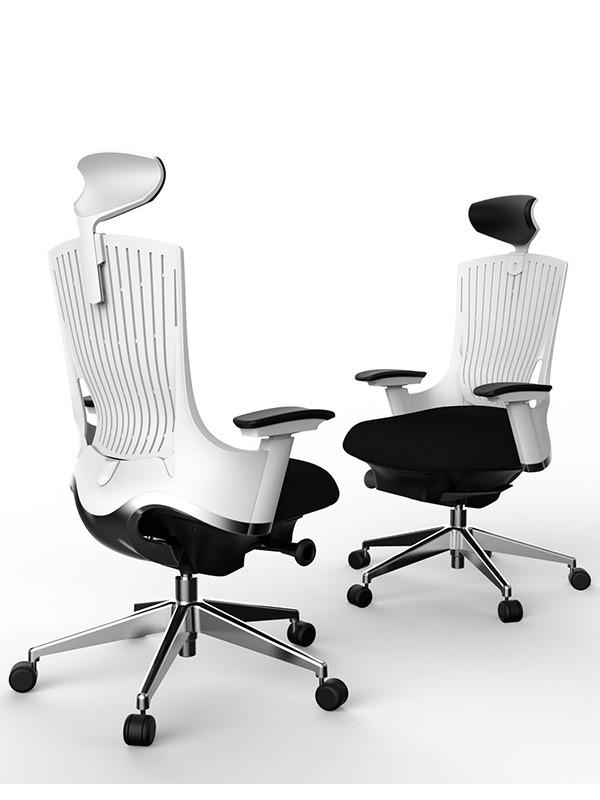 Ader Chair-卓玉股份有限公司