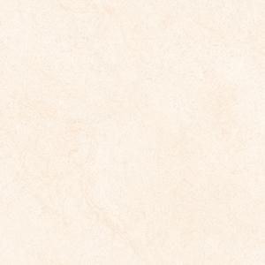 典藏系列 數位晶釉瓷板 / 白馬窯業股份有限公司