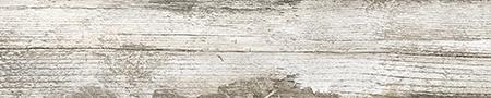 幸福森林系列 數位木紋瓷板 / 白馬窯業股份有限公司