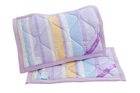 KSHC Nonpowered flotation therapy mattress (Non-Sterile)-0857International Marketing Co.,Ltd
