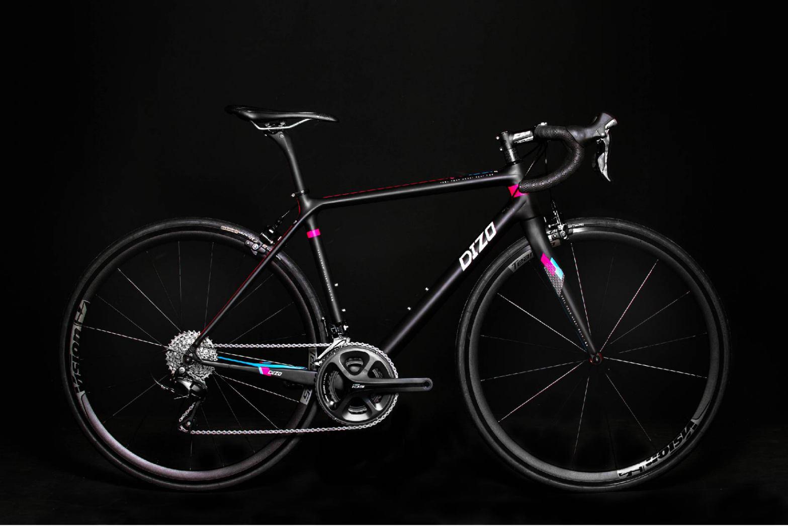 自行車 / 明安國際企業股份有限公司