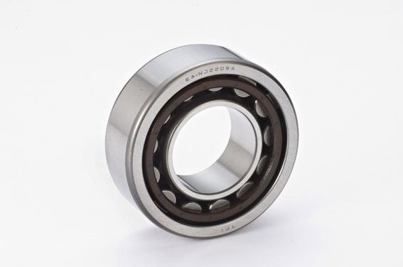 BEARINGS FOR AUTOMOBILE