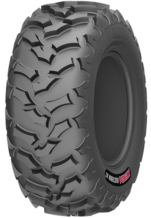 All Terrain / Utility Vehicle Tire