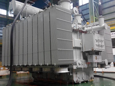 Environmental Ultra Low-Noised Transformer / Fortune Electric Co., Ltd.