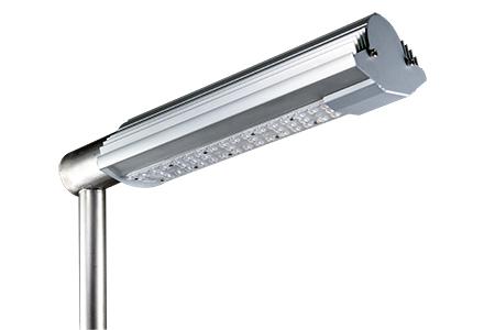 賀喜能源股份有限公司(Leadray)-LED照明SmileRay-2