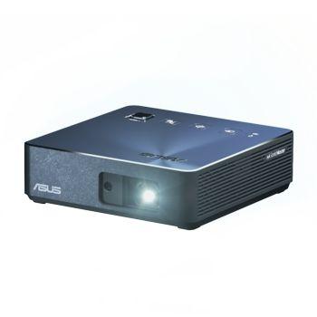 ASUS ZenBeam可攜式LED投影機 / 華碩電腦股份有限公司