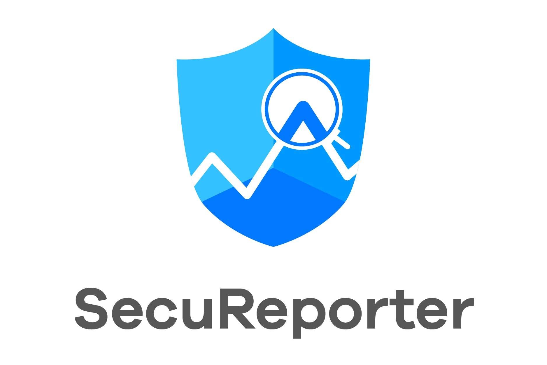 SecuReporter Security Analytics Service / Zyxel Communications Corporation