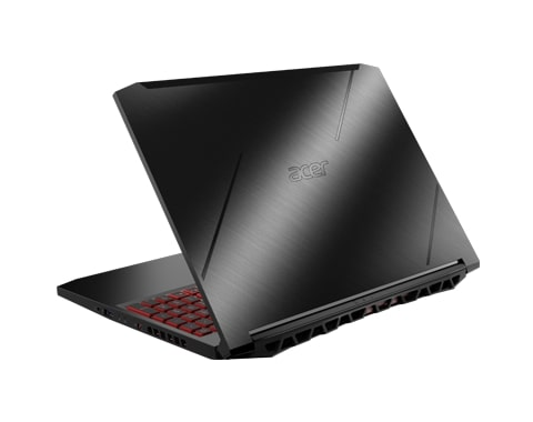 Acer Nitro 7 / Acer Incorporated