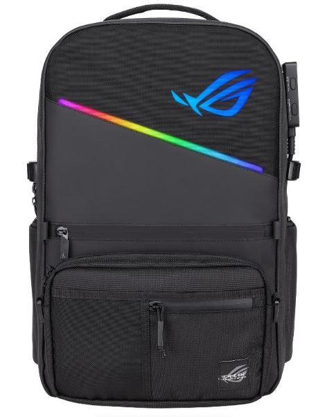 ROG Ranger BP3703 Gaming Backpack / ASUSTeK Computer Inc.