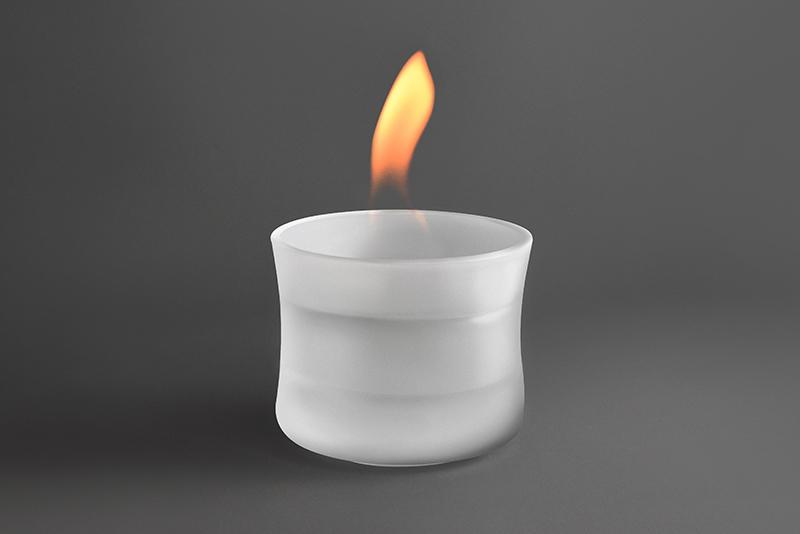 月光燭杯-心王股份有限公司