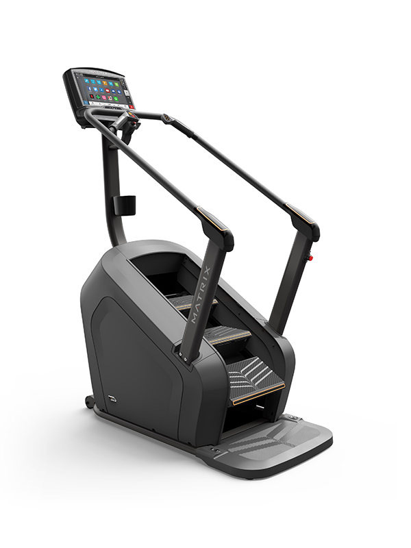 樓梯健身機
