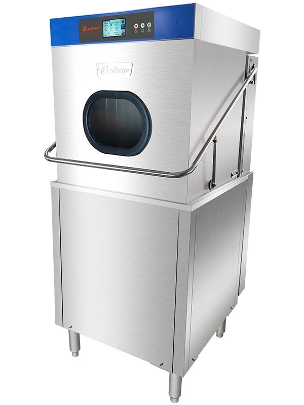 商用型洗碗機-吉維那環保科技股份有限公司