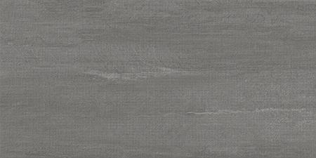 人文系列 石英晶釉瓷板-白馬窯業股份有限公司