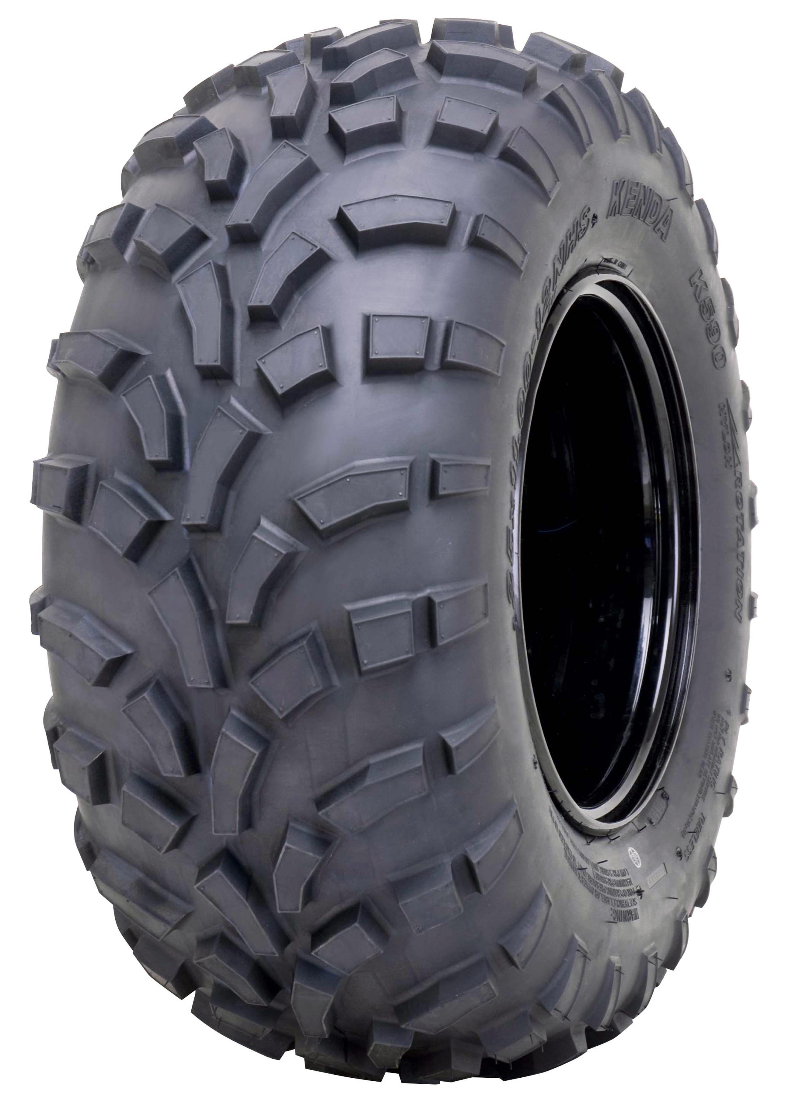 All Terrain / Utility Vehicle Tire