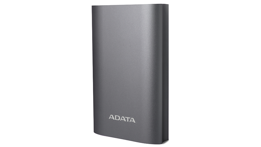 Quick Charge Power Bank <br /> 10050mAh