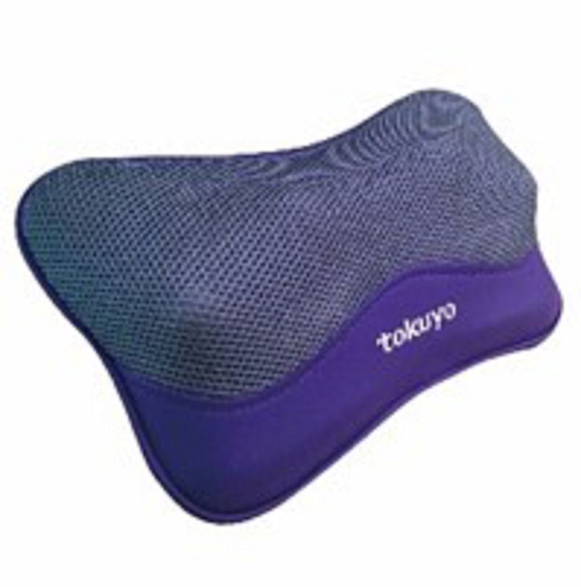 Massage Pillow / Tokuyo Biotech Co., Ltd.
