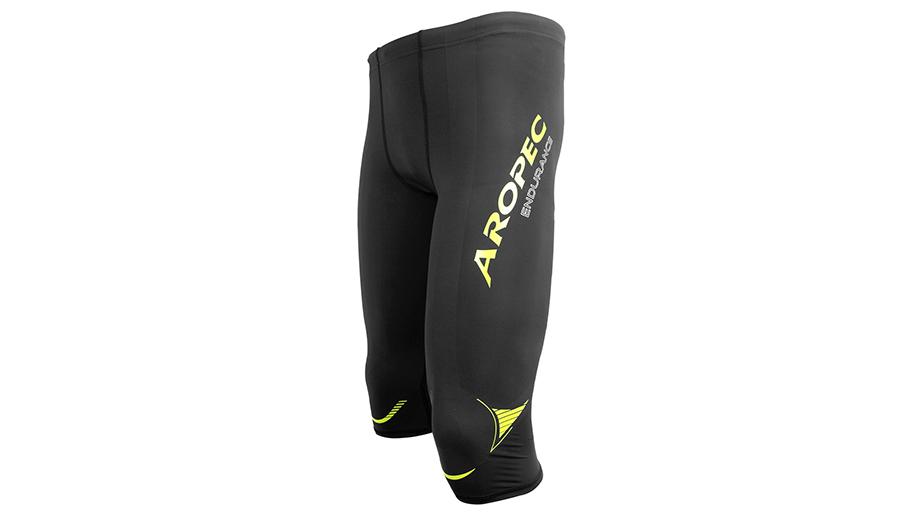 Aropec Sports Corp.-Endurance Tights II, Man