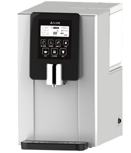 TAIWAN SURGICAL CORPORATION-Non-Installation RO filtration Water Dispenser
