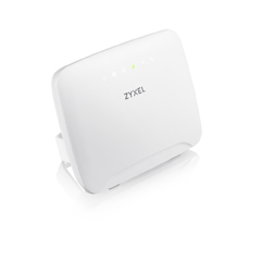 LTE 4G-A Integrated Access Device / Zyxel Communications Corporation