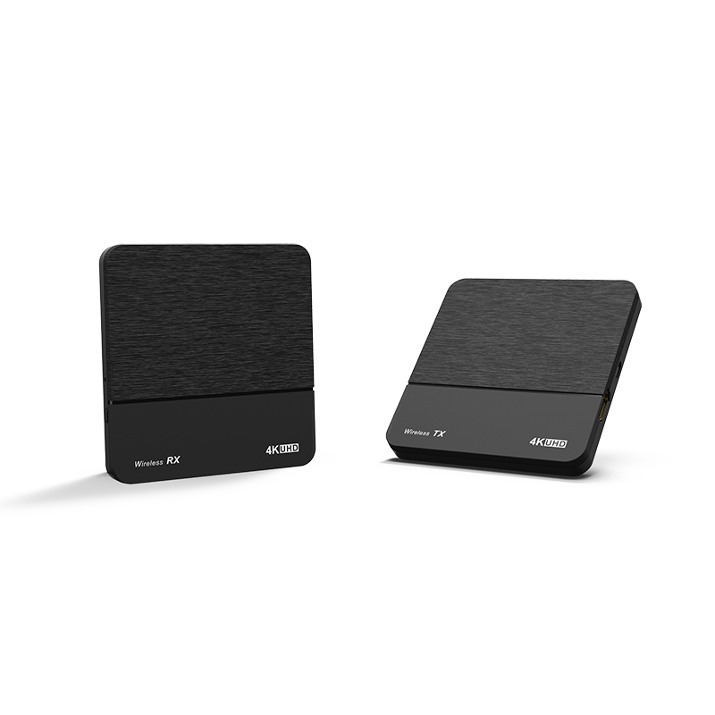 4K AirVision Wireless Sender & Receiver