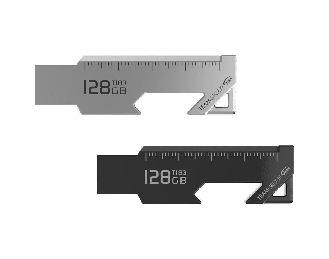 T183 工具碟