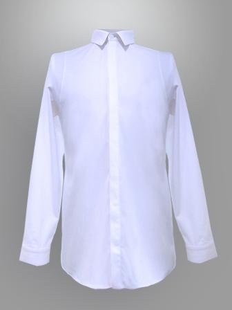 SINGTEX Industrial CO., Ltd.-S.LEISURE eco-comfy stretch shirt