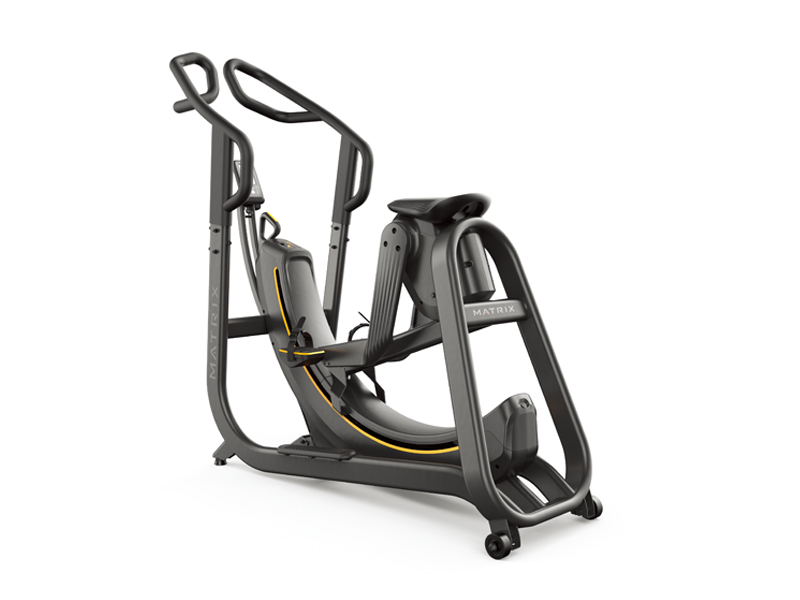 Johnson S-Force Performance Trainer
