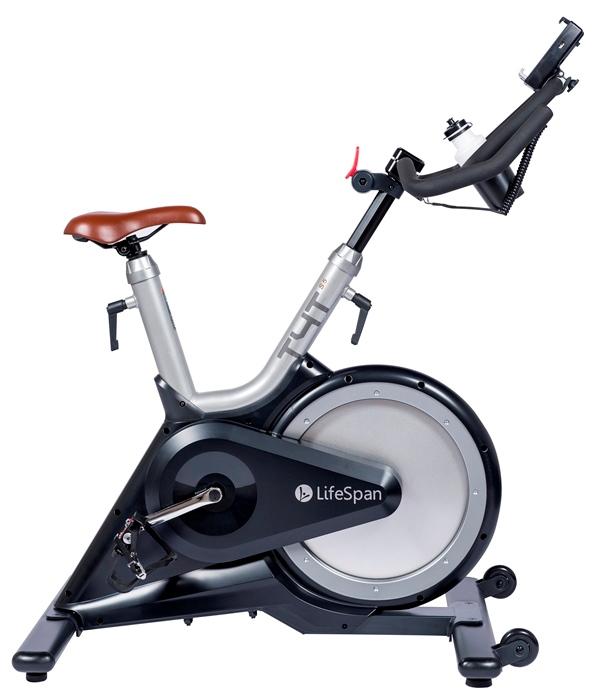 室內健身車